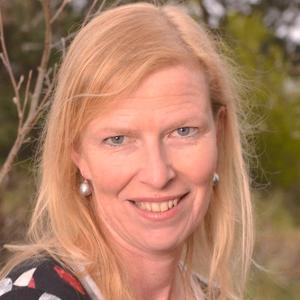 Britta Lavoo