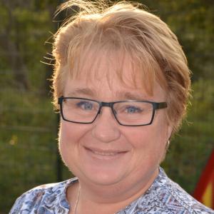Evelien van der Mije