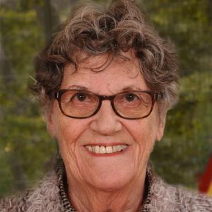 Lienke Brugman