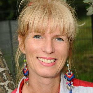 Jenny Molenaar